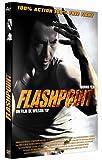 Flashpoint [Import italien]