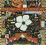 The Mountainthe [Vinyl LP]
