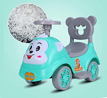 Baybee Baby Ride on/Kids Ride on Toys - Kids Ride On Push Car for Children Kids Toy Car Suitable…