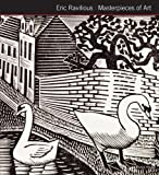 Eric Ravilious Masterpieces of Art