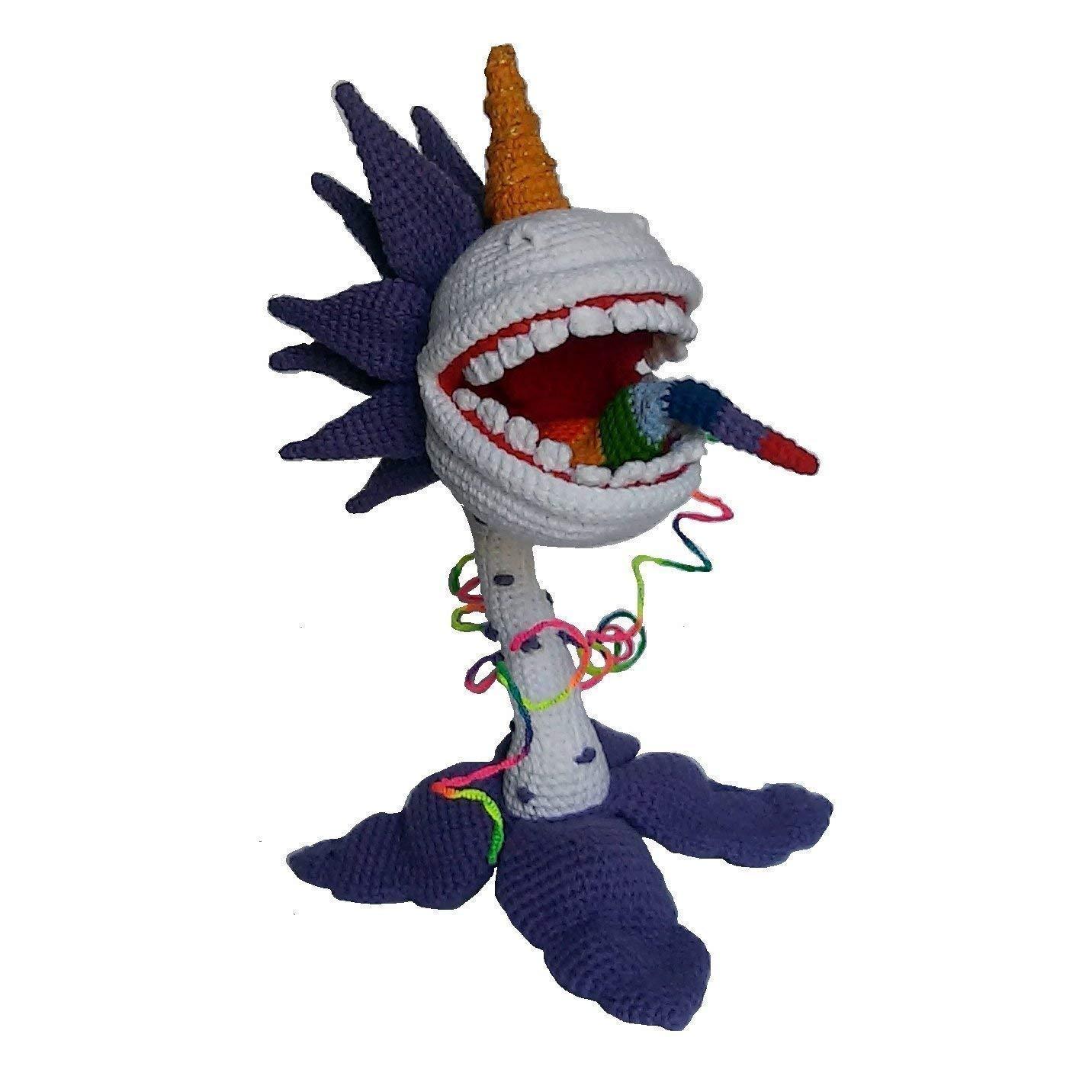 """PVZ plush, PVZ plush zombies, PVZ toys, PVZ plush toys, Plants vs Zombies, Plants vs Zombies toys, Plants vs zombies garden warfare 2, 11"""""""