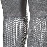 Nike Boy's Pro Hypercool Max Training Tights