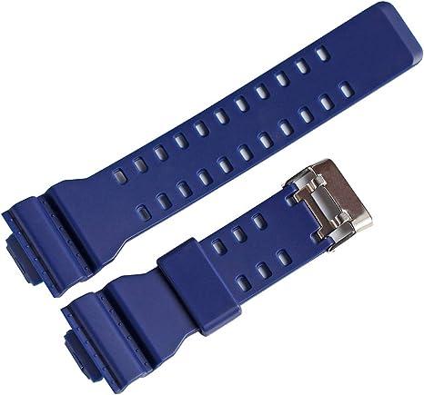 Bracelet de montre de rechange pour Casio G Shock GA 110 GA  yDRso