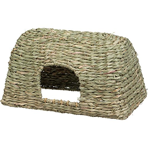ware-farmers-market-natures-house-for-rabbits-large-155-l-x-9-w-x-9-h