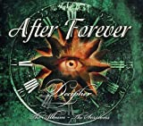 Decipher: The Album & The Sessions by After Forever (2011-12-13)