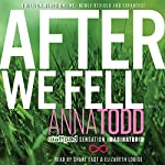 After We Fell | Anna Todd