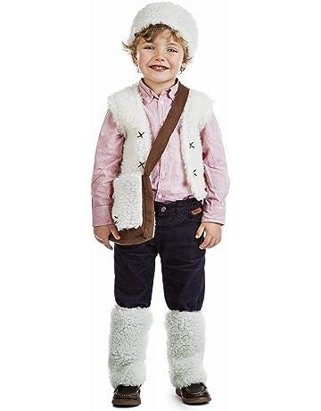 Disfraces Infantiles para Niños | Amazon.es