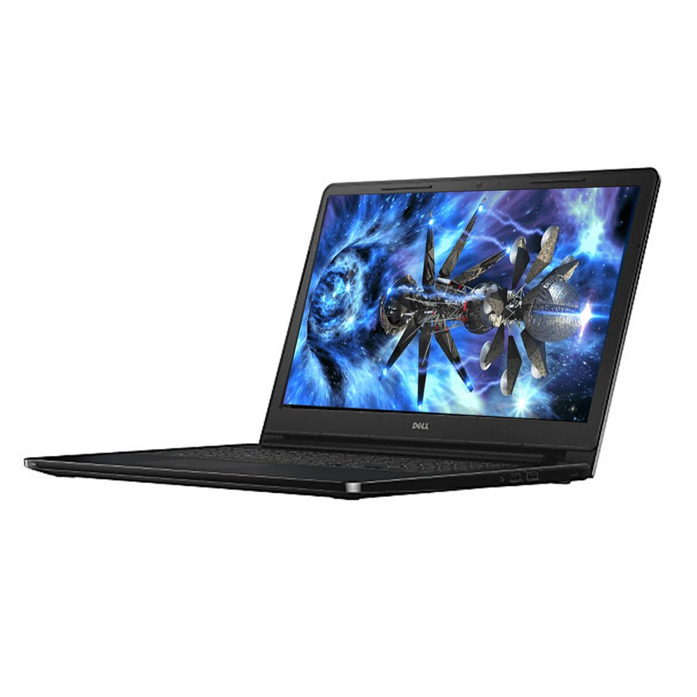 0eb039b0f Amazon.com  Dell Inspiron 14