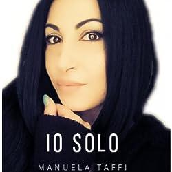 Manuela Taffi
