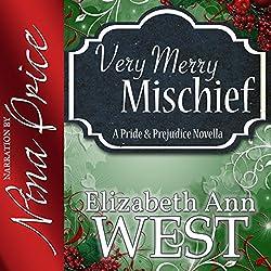 Very Merry Mischief