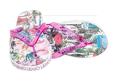 Infradito Donna Liu Jo Art V18111 E0396 V9239 Colore Foto Misura A Scelta Toma Muy Barato Comprar Barato Con Tarjeta De Crédito Venta Barata De Compras En Línea LwE33u