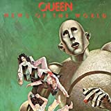 queen news of the world vinyl - Queen - News Of The World - EMI - 1C 064-60 033, EMI Electrola - 1C 064-60 033