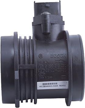 MAFS Cardone 74-10058 Remanufactured Mass Airflow Sensor