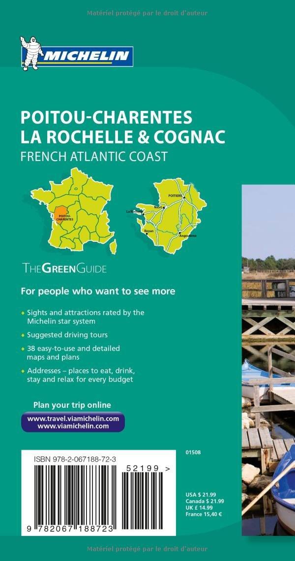 Cele mai bune 10 hoteluri la plajă din Poitou-Charentes, Franţa | naser-restaurant.ro