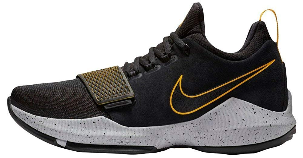 pretty nice 0c72a ee2b8 Nike PG 1 Men Basketball Shoes - 12
