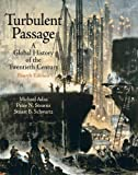 Turbulent Passage (4th Edition) 4th Edition