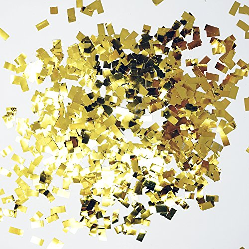 premium-shredded-squares-tissue-paper-party-table-confetti-50-grams-gold-mylar-flakes