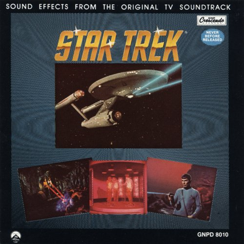 Star Trek: Original TV Series ...