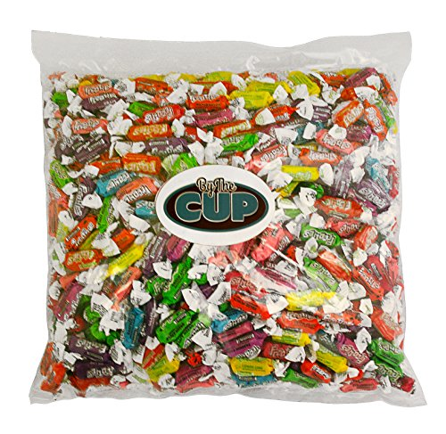 assorted-frooties-candy-5-lb