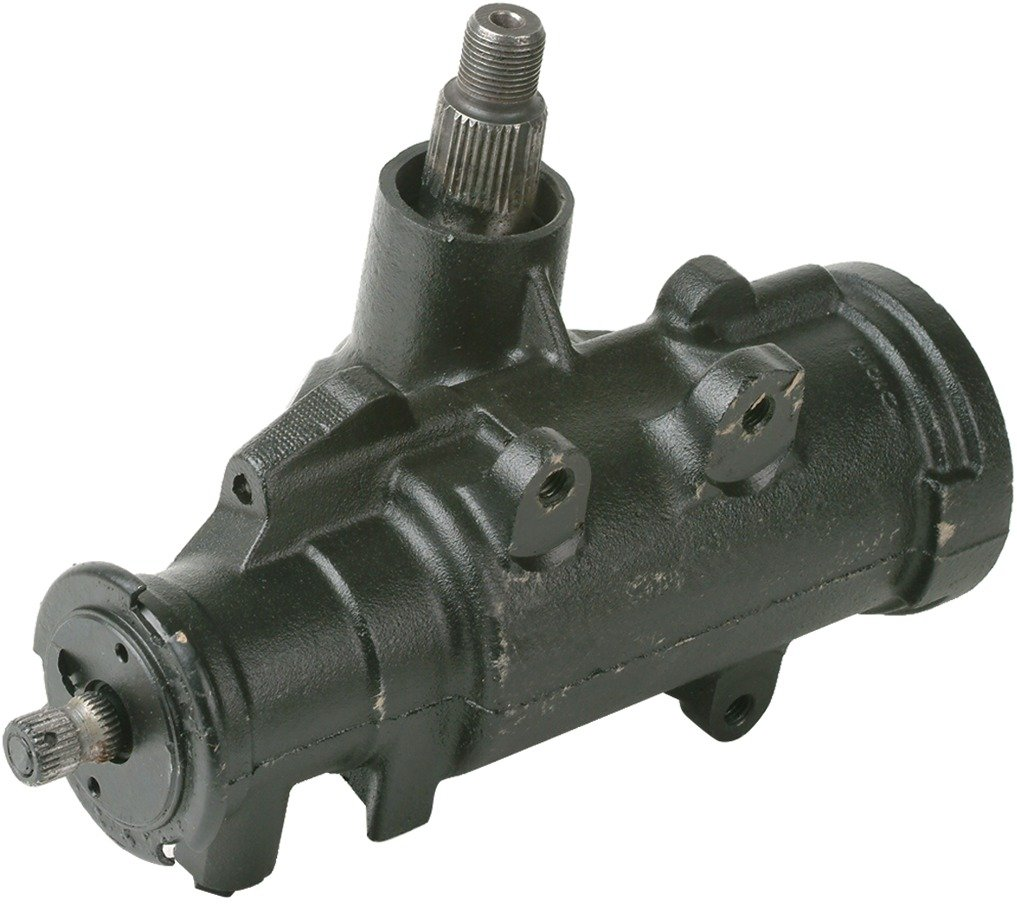 Cardone 27-7588 Remanufactured Power Steering Gear