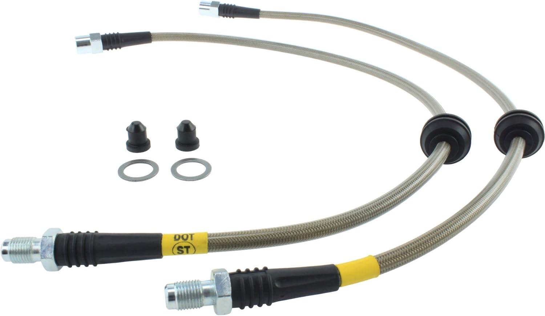 Centric 950.34017 Brake Line Kit