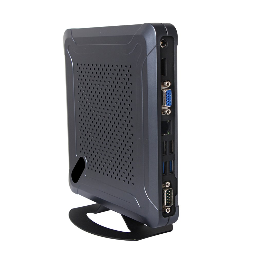 選ぶなら Mini PC,Desktop B07QHCKHDV Computer,with Windows 10 4010U Pro Core/Linux Ubuntu support,Intel Core I5 4200U,(Black),[HUNSN BH06],[COM/VGA/HDMI/LAN/6USB2.0/2USB3.0/FAN],(4G RAM/512G SSD) B07QHCKHDV NO RAM 240G SSD|Core I3 4010U Core I3 4010U NO RAM 240G SSD, サプリメント健康茶専門店ふくや:5c95d696 --- vanhavertotgracht.nl