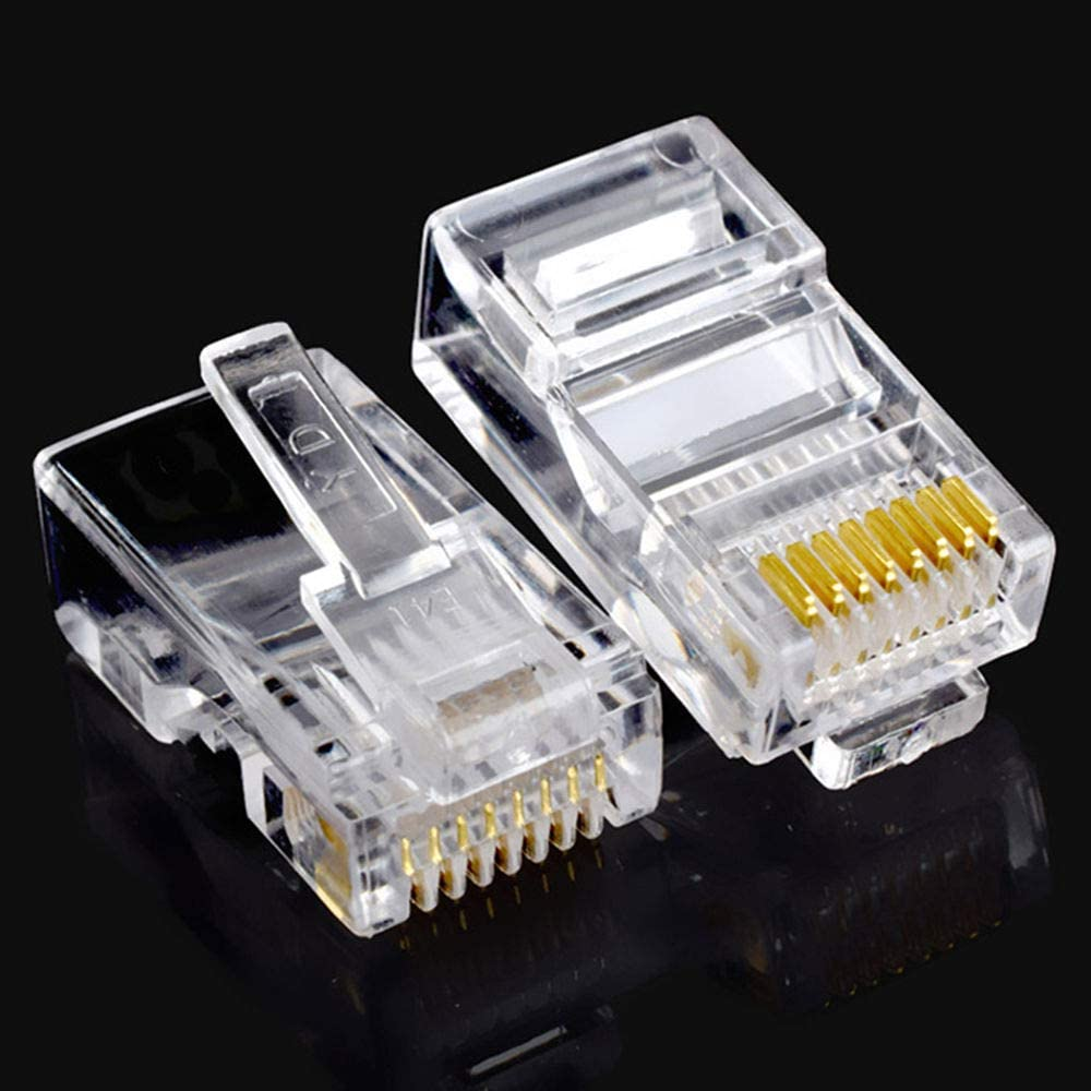 TVS DIODE 24V 37.8V DO214AC Pack of 100 SMA6J24AHR3G