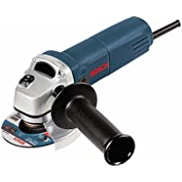 Bosch 1375A Small Angle Grinder