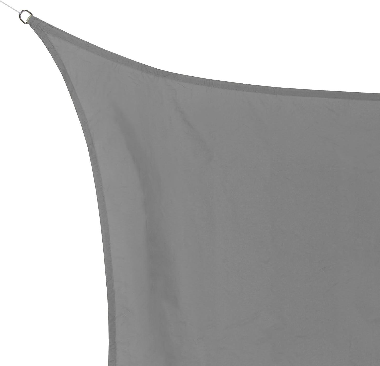 Amazon De Bb Sport Sonnensegel Rechteckig 3m X 4m Wetterbestandig