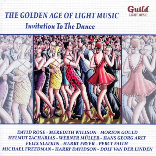 Ballet Égyptien: 1st Movement (Allegro non troppo)