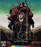 Vigil (Special Edition) [Blu-ray]