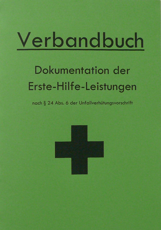 Sport-Sanitätskoffer S1 PLUS Erste-Hilfe Koffer nach DIN 13157 + DIN ...