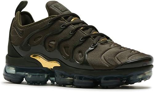 Nike Air Vapormax Plus, Chaussures de Fitness Homme