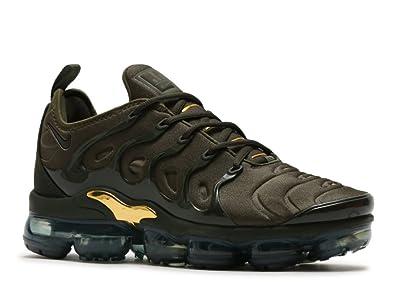 huge selection of 1d0bb b610b Nike Air Vapormax Plus, Chaussures de Fitness Homme