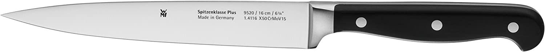 Cromargan Inox ✿ 20 15 ✿ WMF Profi Plus Set 3 Neige Balai 3-tlg 30 cm