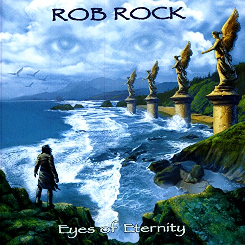 Rob Rock-Eyes Of Eternity-(MAS DP0361)-Limited Edition-CD-FLAC-2003-RUiL Download