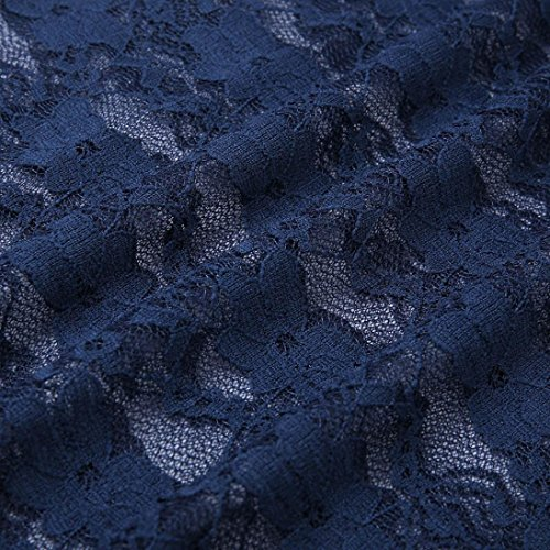 Corte feiXIANG da Maniche A Shirt T Elegante Donna vestibilit Donna da Maglietta xnIZXwqq