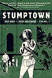 Stumptown Volume 3