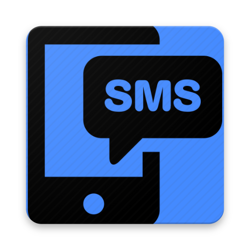 Auto SMS Reply Pro: Amazon ca: Appstore for Android