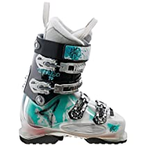 Atomic Medusa 90 Womens Boots