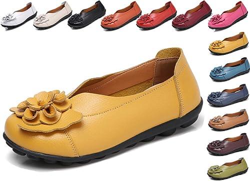 プレゼント靴