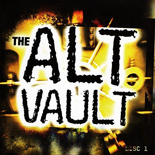 Bush - The Alt Vault - Zortam Music