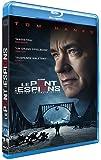 Le Pont des espions [Blu-ray + Digital HD]