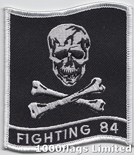 us-navy-vf-84-fighter-squadron-84-jolly-rogers-operations-embroidered-patch