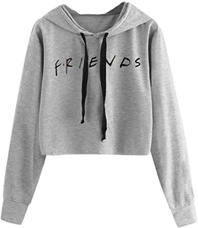 Girl's Sweatshirts & Hoodies | Tommy