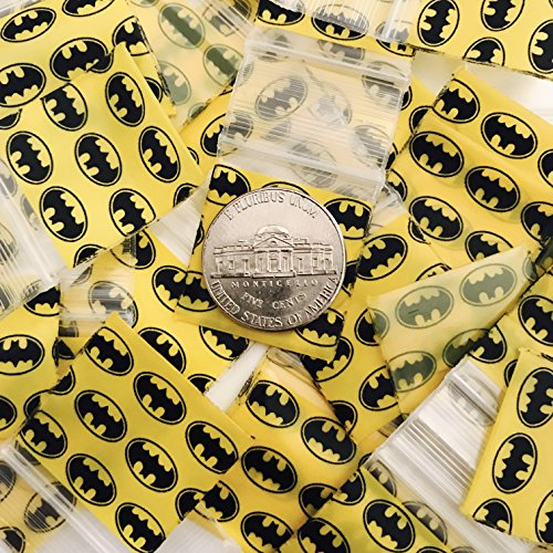 Coins In Plastic Bags - 8