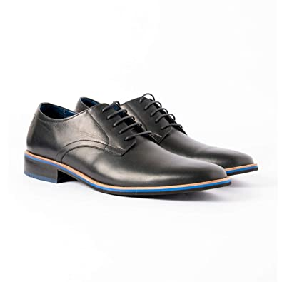 afc66f62 Amazon.com | VELEZ Mens Genuine Colombian Leather Classic Oxford Shoes |  Zapatos de Cuero Colombiano para Hombres | Oxfords
