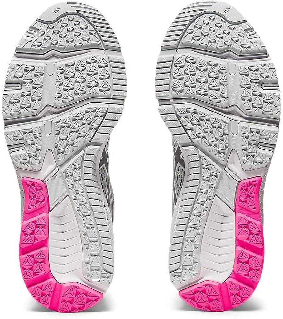 ASICS Kids GT-1000 9 GS Running Shoes