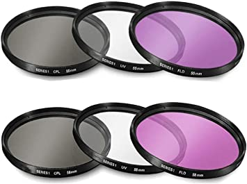 Universal Lens Cap Keeper Vivitar 58mm Pro Series 4pc HD Macro Close Up Filter Set +1 +2 +4 +10 Digital Filter Set Snap On Lens Cap For Canon T1i T2i T3i Hard Tulip Lens Hood Vivitar 58mm High resolution Pro series Multi Coated HD 3 Pc T3 T4i,