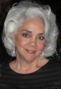 Cynthia J Stone